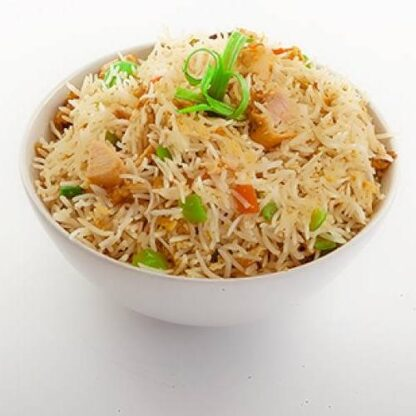 chicken-fried-rice-full-plate