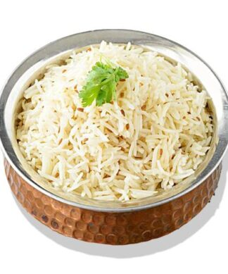 jeera-rice-full-plate