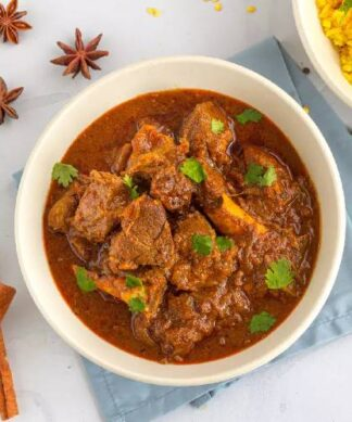 mutton-curry-full-plate